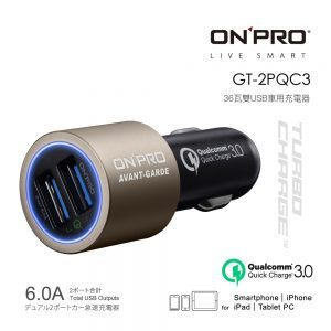 GT-2PQC3_mian-深邃黑-複本-3-300x300.jpg