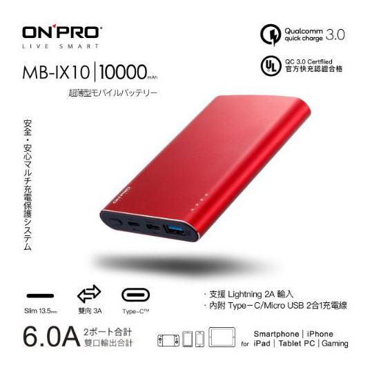 紅-.jpg