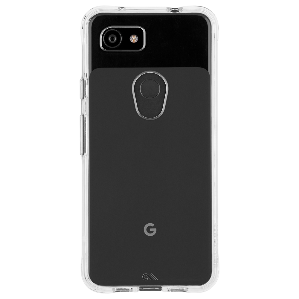 cmi_google_pixel3axl_tough_clear_cm038822_1.png
