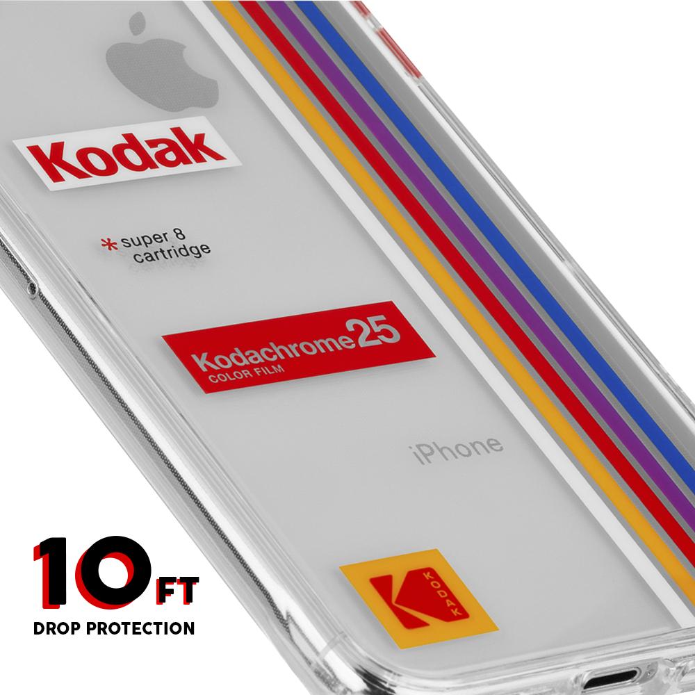 cmi_iphone_max_kodak_super8_cm039062_9_1.png