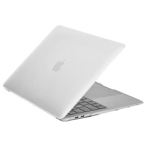 -casemate-macbook-air-13-retina-2019- (3).jpg