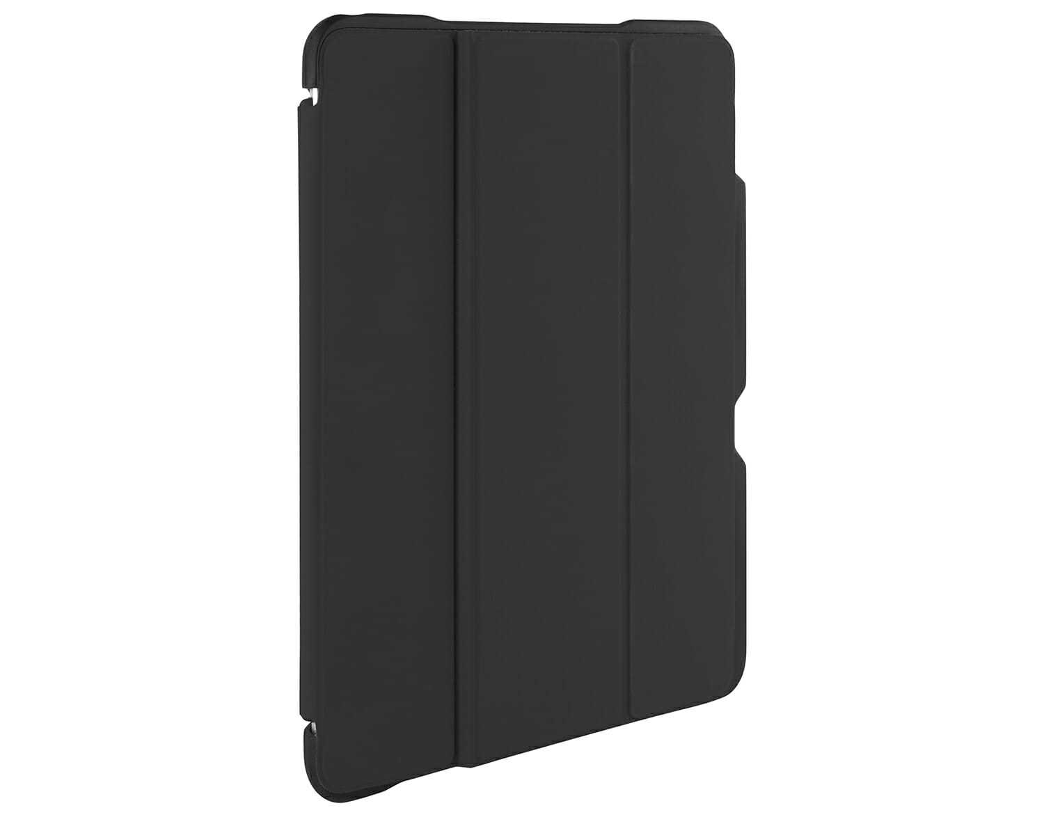 stm-2017-dux-shell-ipad-pro-10-black-front-angle-cover-r_1.jpg
