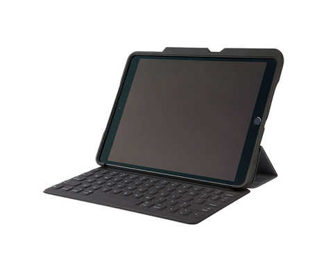 stm-dux-shell-2017-ipad-pro-10.5-typing-front-angle-l_1.jpg
