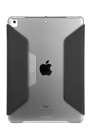 STM-2017-Studio-iPad-5thGen-Black-Rear.jpg
