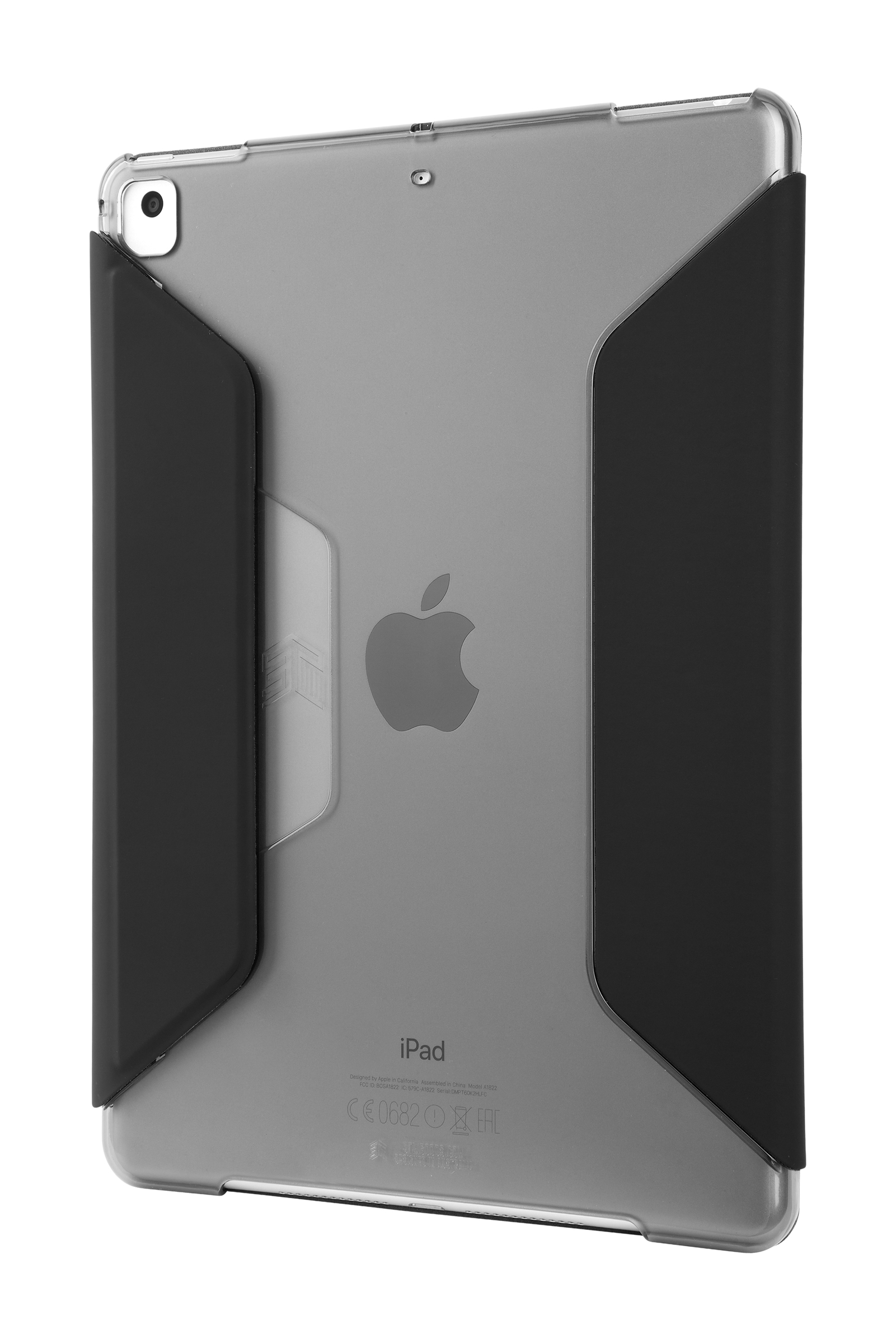 STM-2017-Studio-iPad-5thGen-Black-Rear-Angle-L.jpg