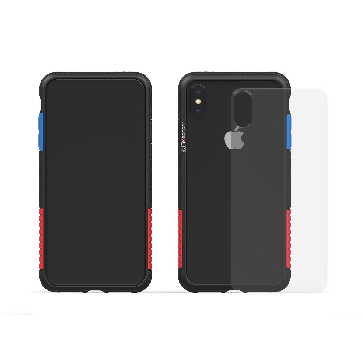 NMD-iPhonePlus-OG黑-e1530699892987.jpg