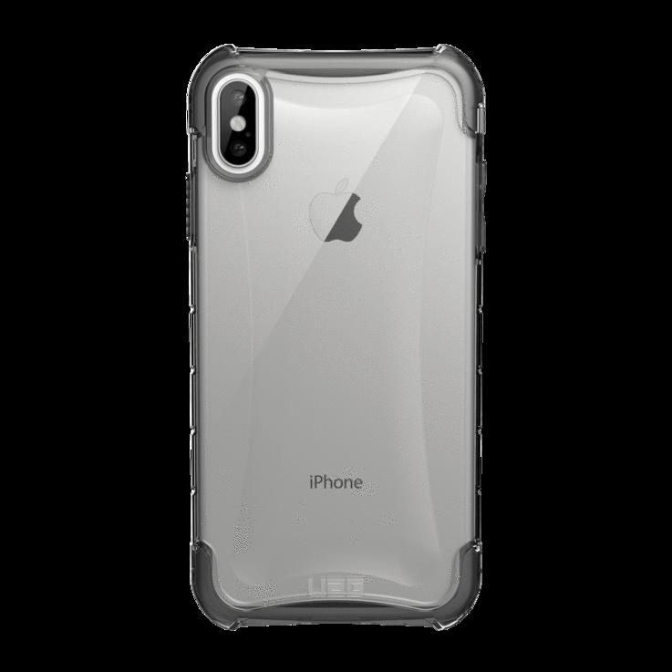 Apple_iPhone_65_Plyo_ICE-00_STD_PT01.2469_737x.png