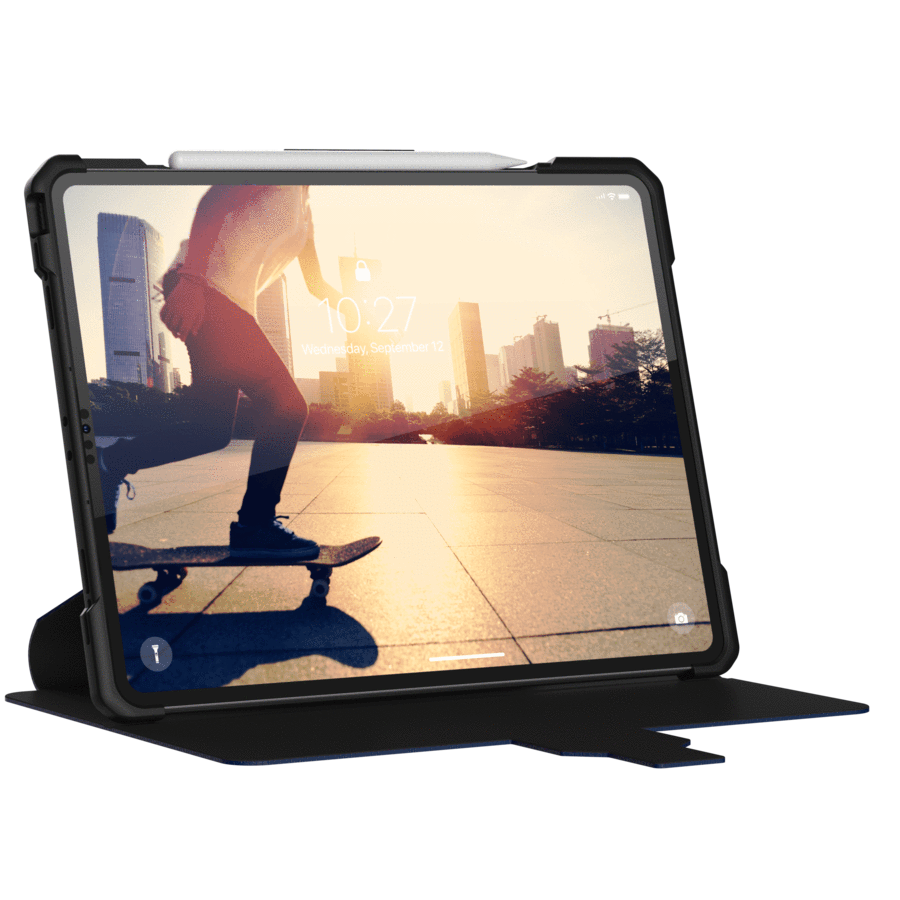 Apple_iPad_Pro_13-inch_2018_CBT-00-STD-OPEN-PT03.3640_900x.png