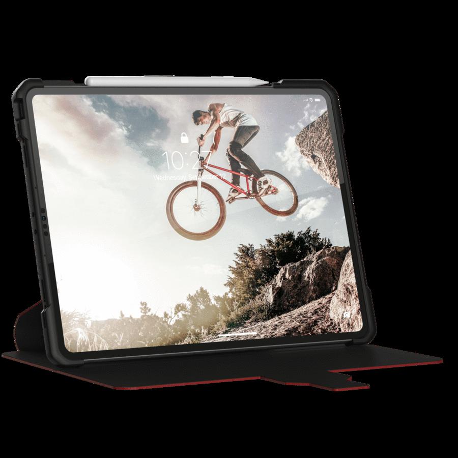 Apple_iPad_Pro_13-inch_2018_MMA-00-STD-OPEN-PT03.3666_900x.png