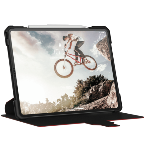 Apple_iPad_Pro_13-inch_2018_MMA-00-STD-OPEN-PT03.3666_900x.png