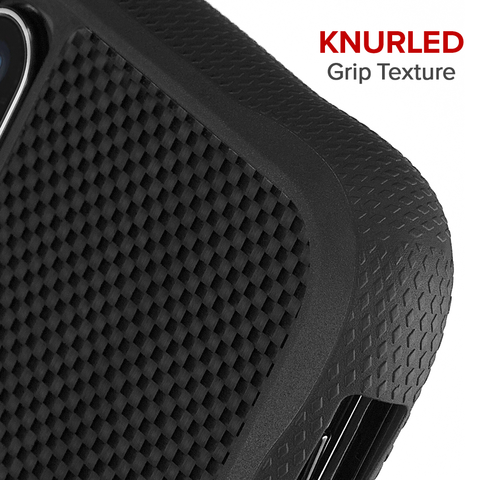 protectioncollection_carbonfiber_3_copy.png