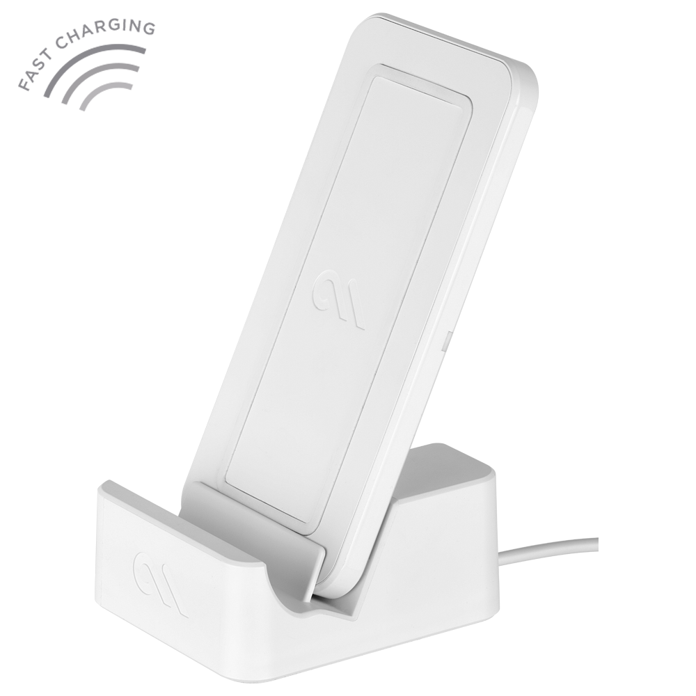 cmi_power_pad_with_stand_white_cm037042_1_fast_charging_badge.png