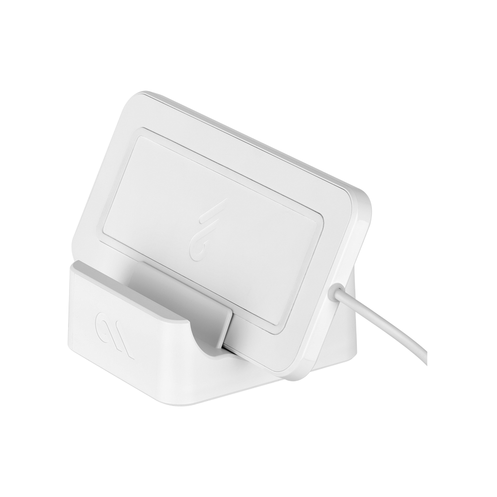 cmi_power_pad_with_stand_white_cm037042_4.png