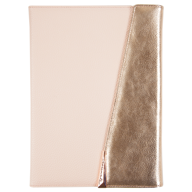 cmi_ipad_folio_9.7_edition_rose_gold_cm035948_1.png
