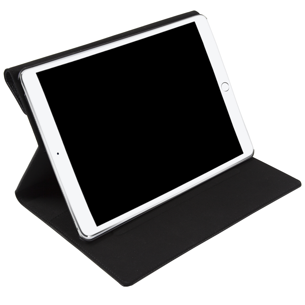 _cmi_ipad_pro_venture_folio_black_10.5_cm035830_3_revised.png