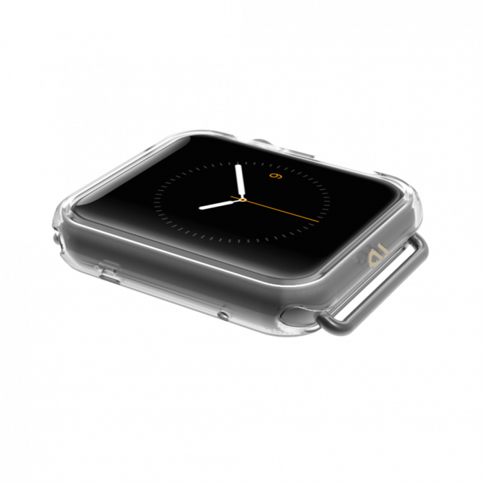 cmi_naked-tough_apple-watch-bumper-38mm_clear_cm032905_1_1024x1024.png