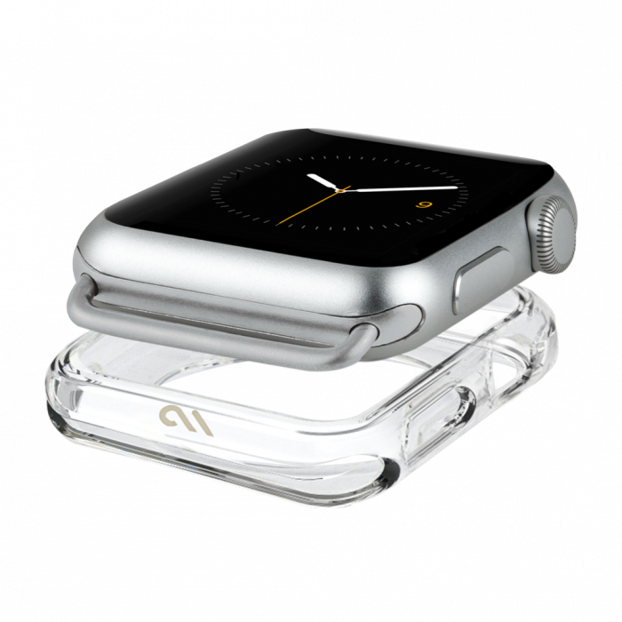cmi_naked-tough_apple-watch-bumper-38mm_clear_cm032905_2_1024x1024.png