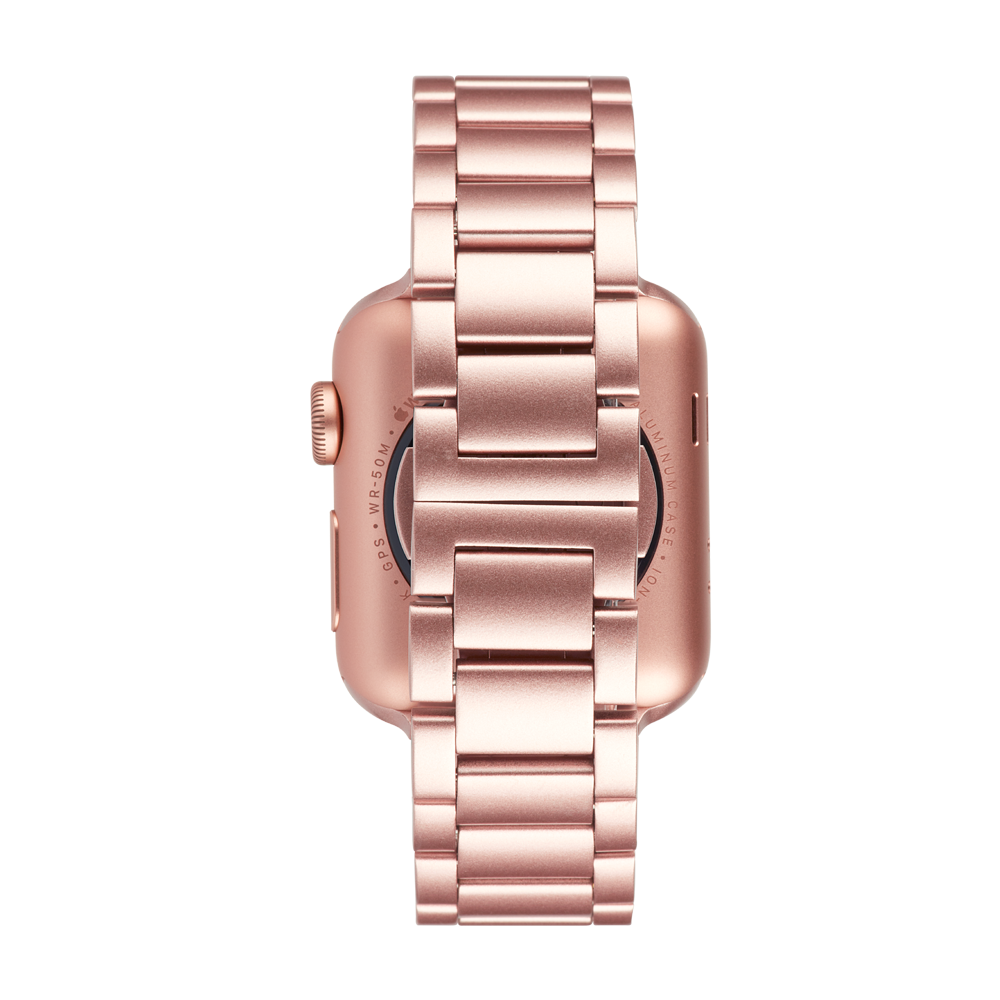 rose-gold-38mm-linked-watch-band-back.png