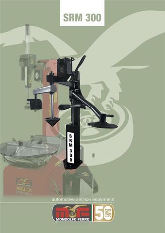 mondolfo-ferro-universal-multifunctional-device-tyre-changer-hkautomotive-1806-26-HKAUTOMOTIVE@3.jpg