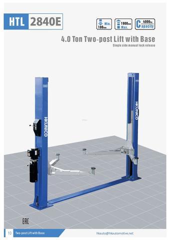 hkunico-htl-2840e-2-post-car-lift-hoist-base-hkautomotive-1810-06-HKAUTOMOTIVE@3.jpg