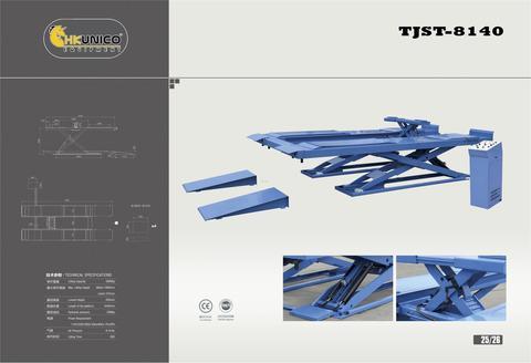 hkunico-tjst-8140-4-0ton-alignment-scissor-lift-hoist-hkautomotive-1703-28-HKAUTOMOTIVE@6.jpg