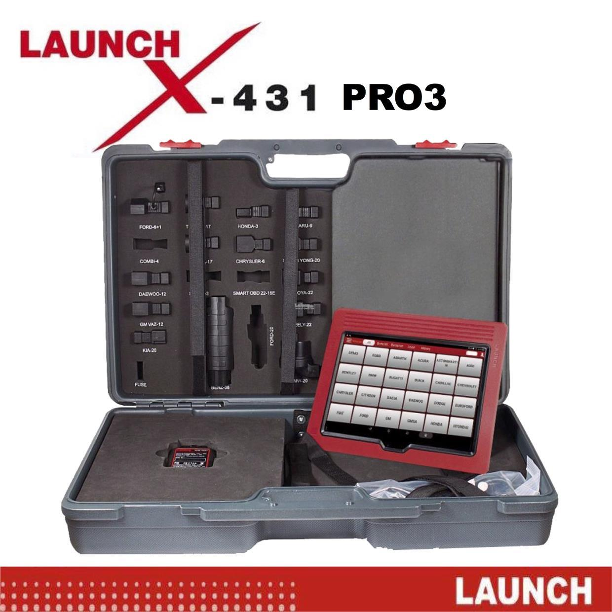launch-x431-pro3-v3-0-professional-scan-tool-trade-promotion-hkautomotive-1805-31-HKAUTOMOTIVE@10.jpg