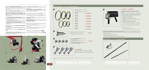 mondolfo-ferro-tbe155-semi-automatic-truck-tyre-changers-hkautomotive-1707-27-HKAUTOMOTIVE@22.jpg