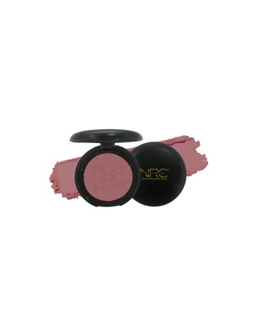 luxury-matte-blusher POPPY.jpg