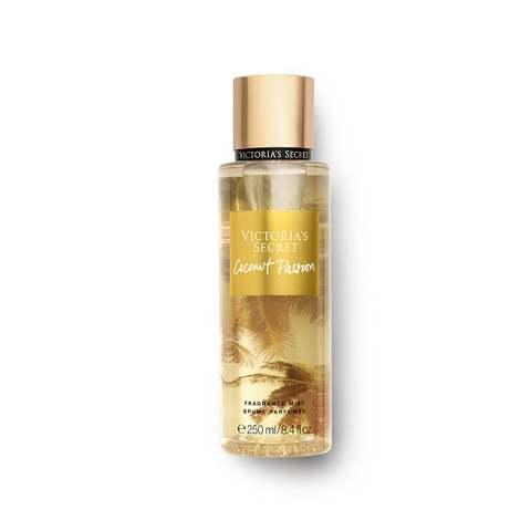 coconut-passion-fragrance-mist-250ml-sprayay-p34187-19358_zoom.jpg