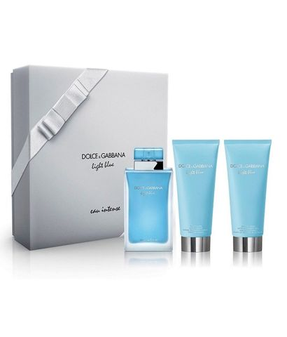 D&G LIGHT BLUE GIFT SET.jpg