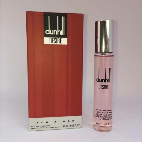 20 ML DUNHILL RED.jpg