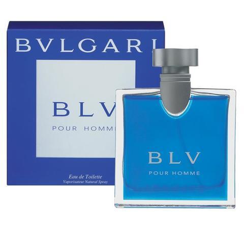 BLV BLUE.jpg