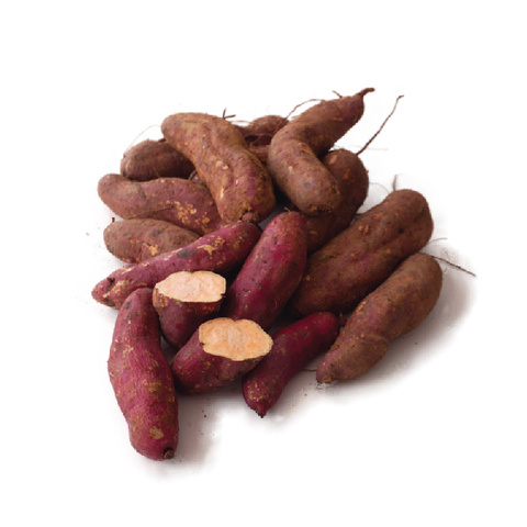 sweetpotatoes-02.jpg