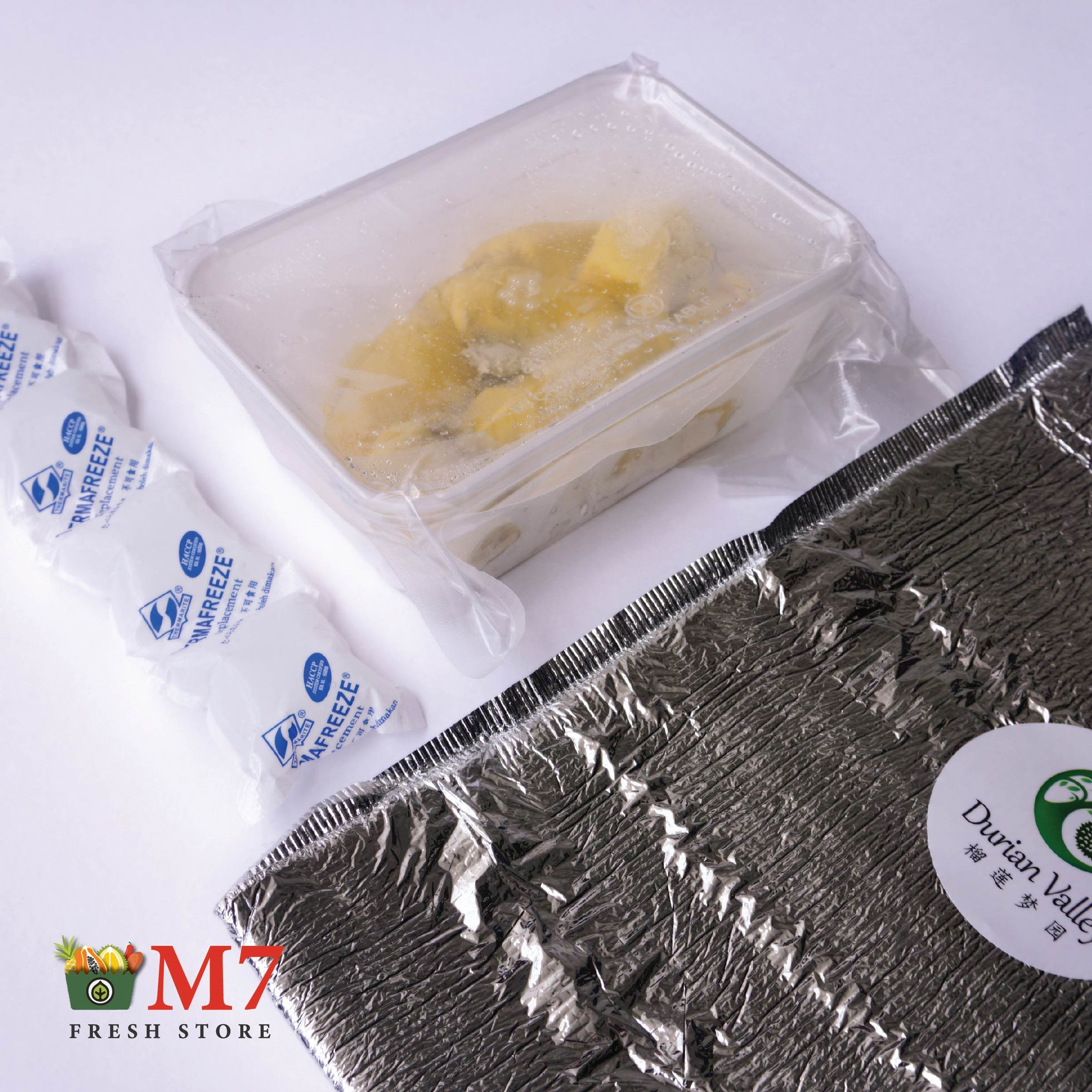 RajaKunyitPackaging-03.jpg