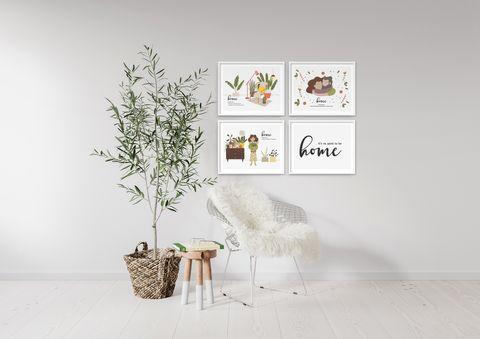 HOME Mockup-#2_Living-Room.jpg