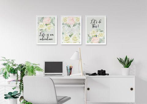Mockup-#8_Home-Office.jpg