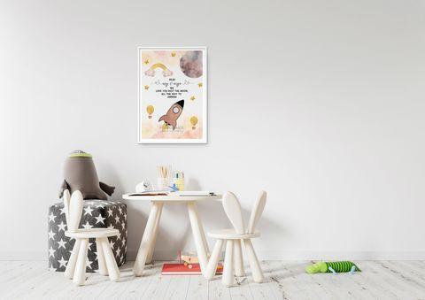 Mockup-#14_Kids-Room.jpg