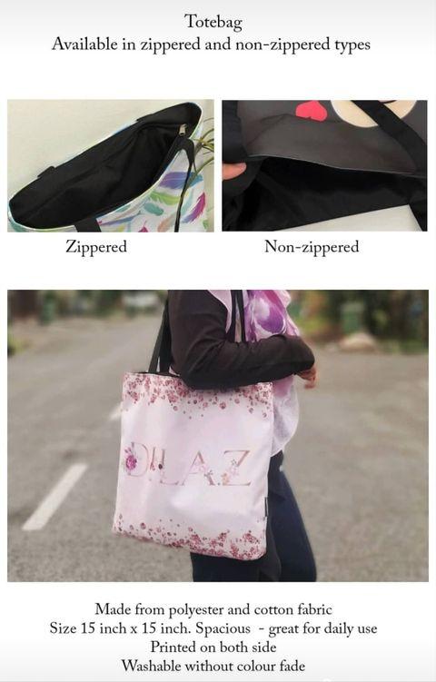 zippered vs. non zippered.jpg