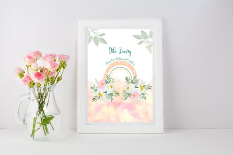Frame mockup with pink roses.jpg