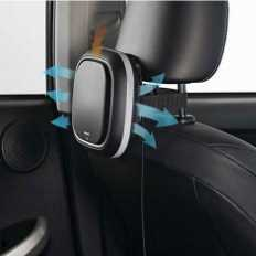 Automotive Air Purifier