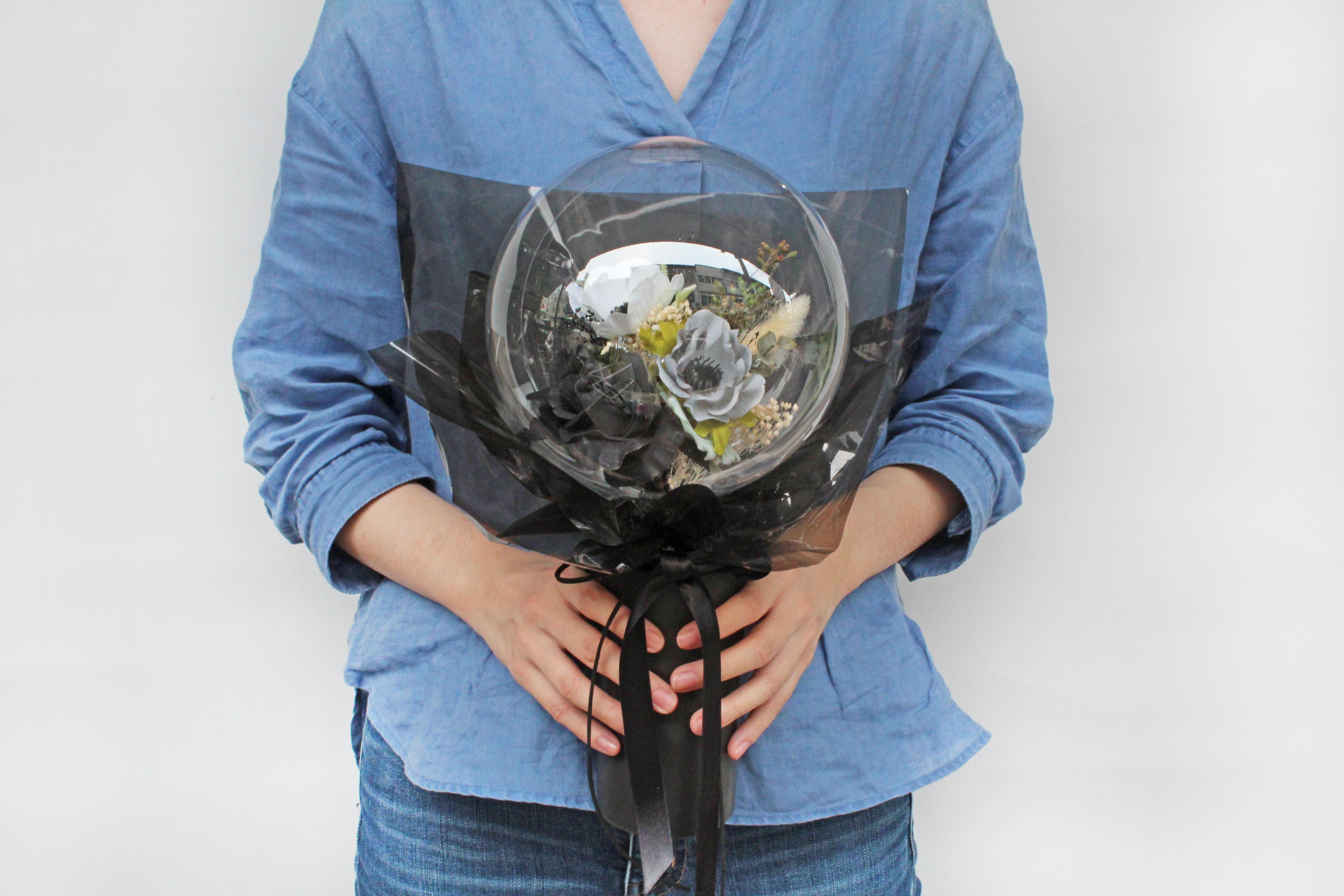 黑氣球花束2.jpg
