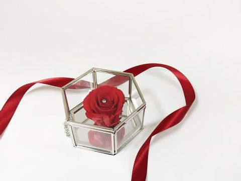 0723玫瑰1.jpg