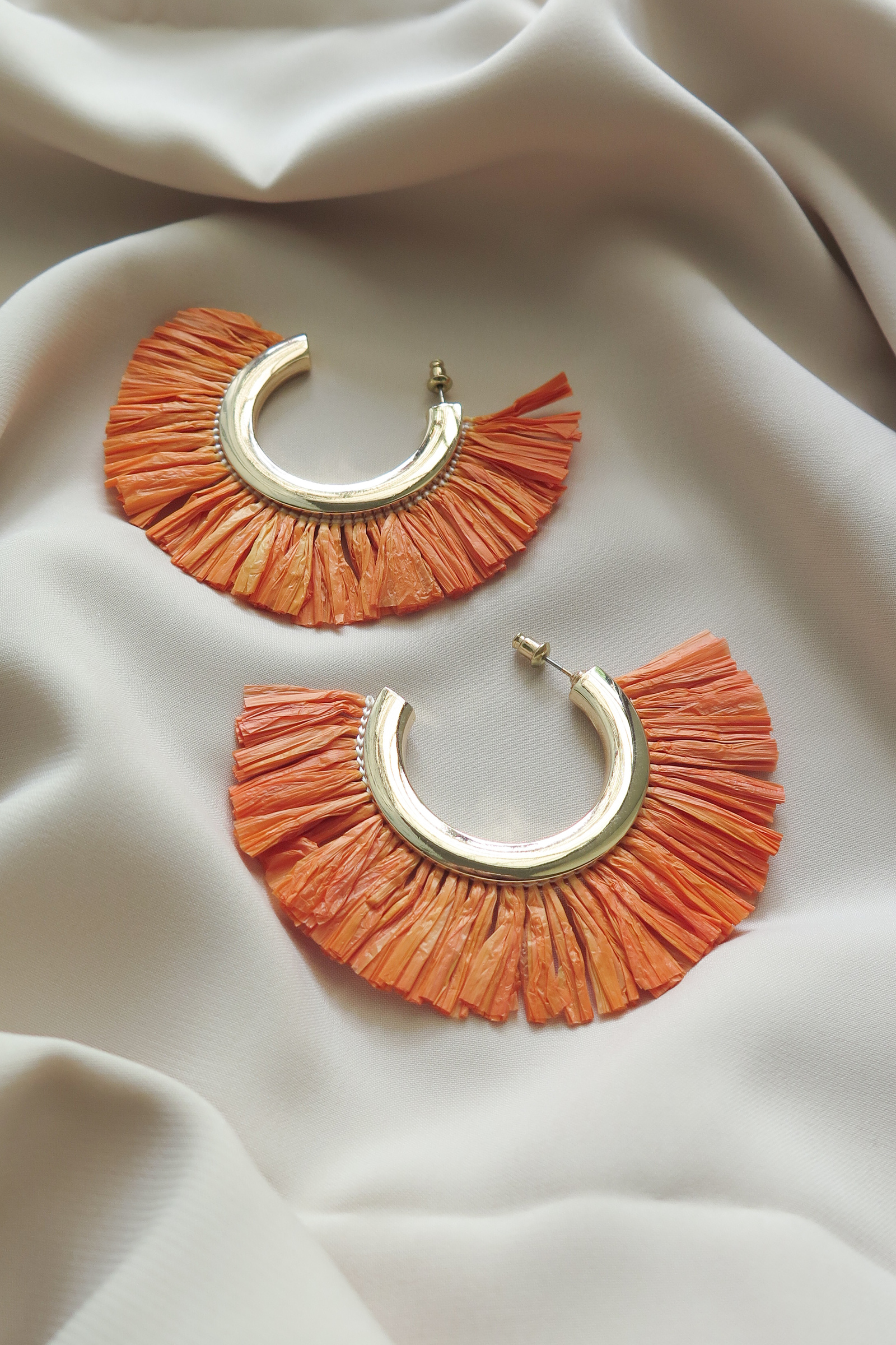 Sahari-earrings-orange.jpg