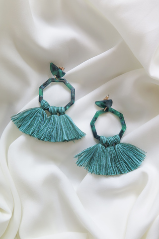 Laniyah-earrings.jpg