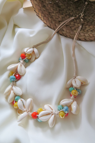 Bahama-necklace.jpg