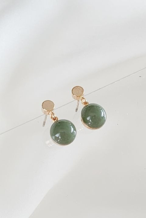 mimo-studs-green