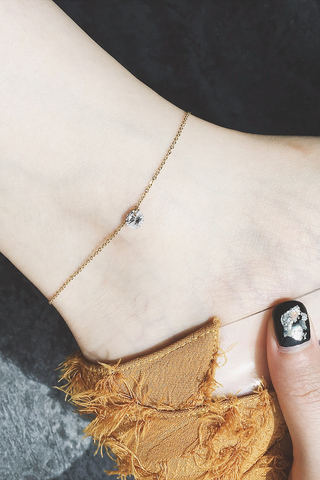 little-moments-anklet-1.jpg