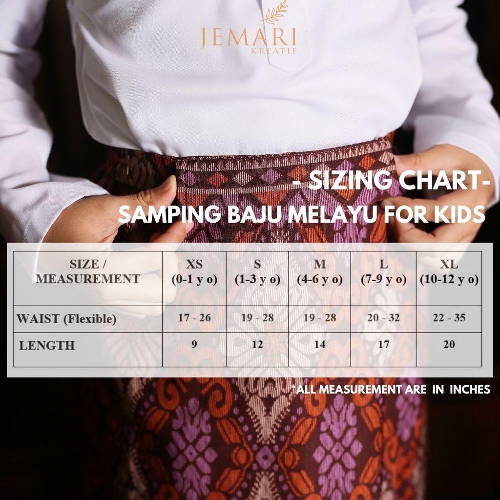 JEMARI - SIZE CHART SAMPING KIDS .jpg