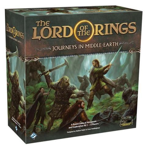 Journeys in middle earth BOX_Width700.jpg