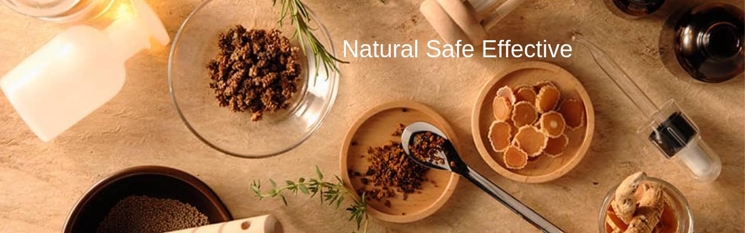 Copy of Natural Safe Effective (1).png